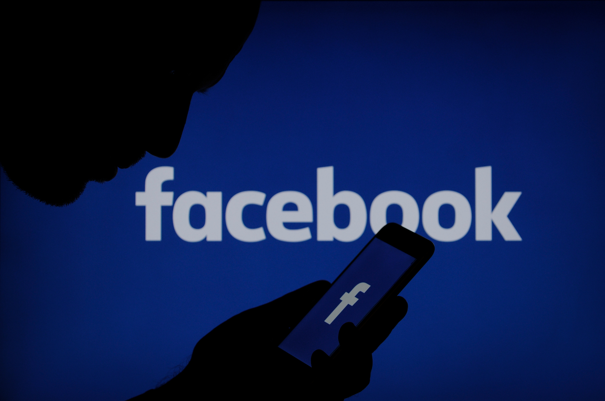 Facebook plans o bring Wi-Fi to remote areas by plane
