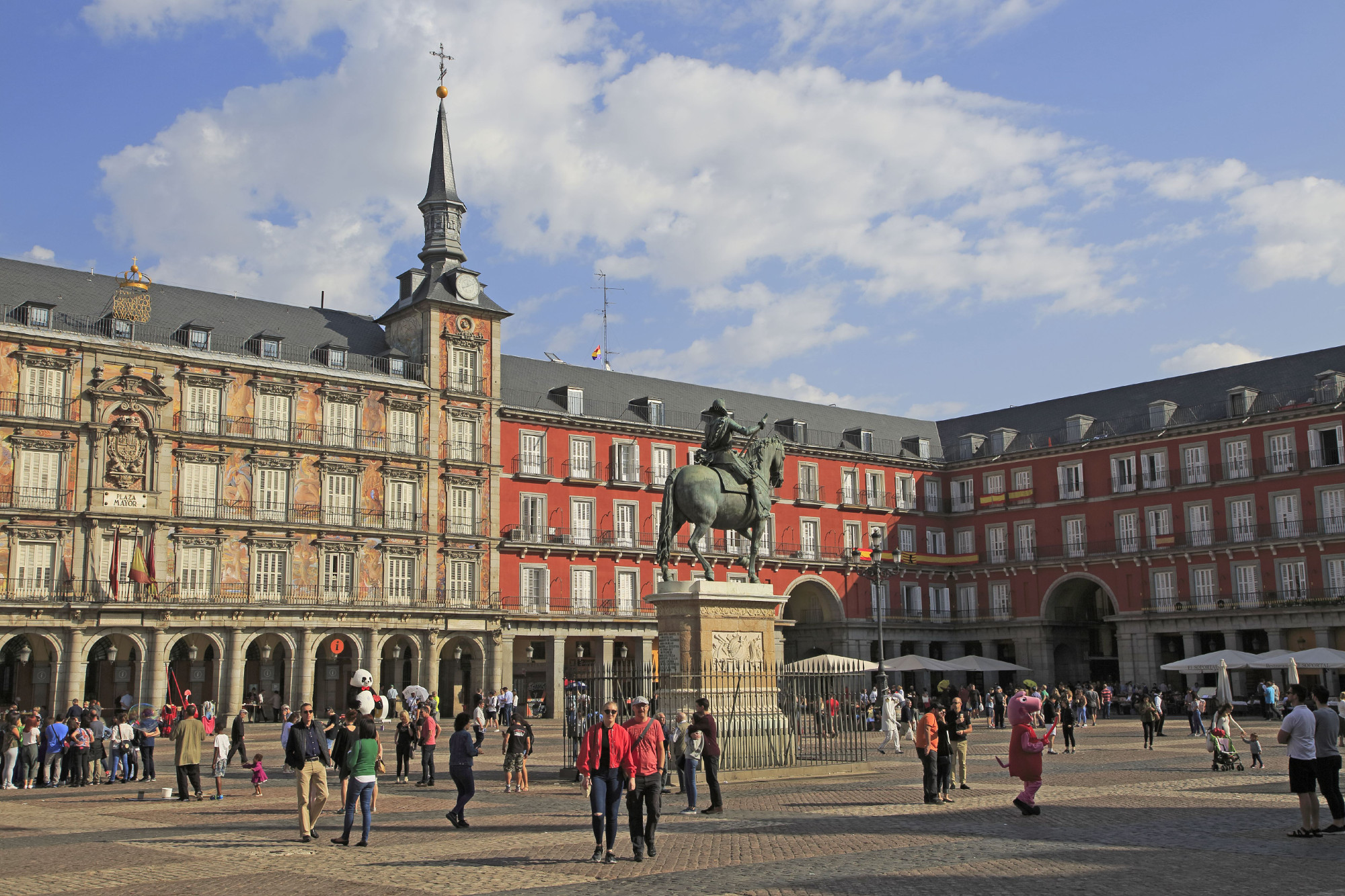 Rail fares between Barcelona and Madrid to get cheaper next year